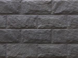 Mclaren Concrete Sleepers