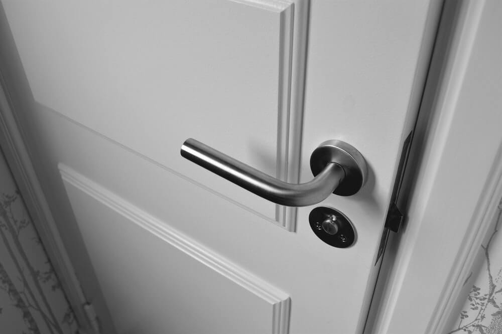 Building a Safe Room in Your Home