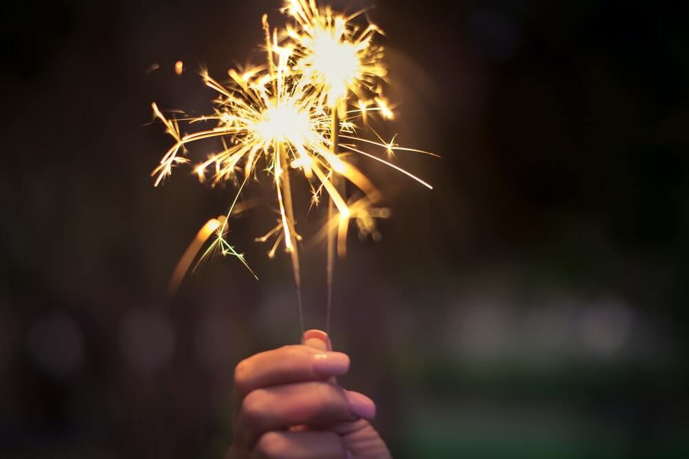 RW - Happy New Year