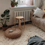 Designing Comfortable Spaces in Your Home